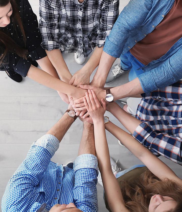 Formations en coaching d'équipe de travail