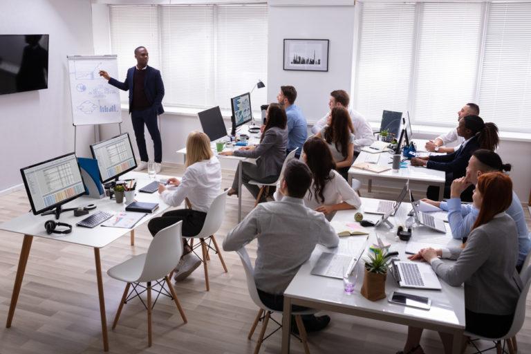 formations-professionnelles-en-entreprise