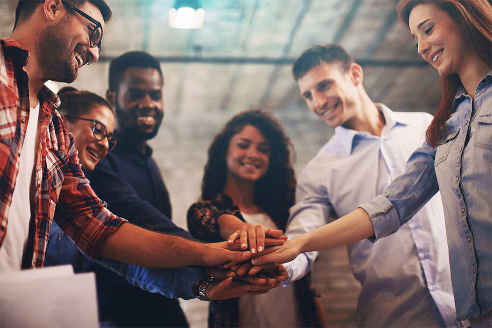 Comment se forme la culture d'entreprise?