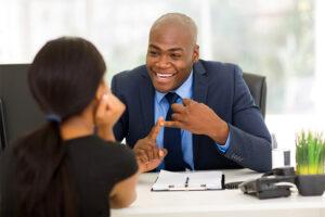 passer-employe-gestionnaire
