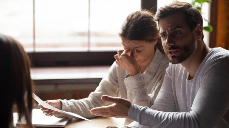 gérer-le-conflit-travail
