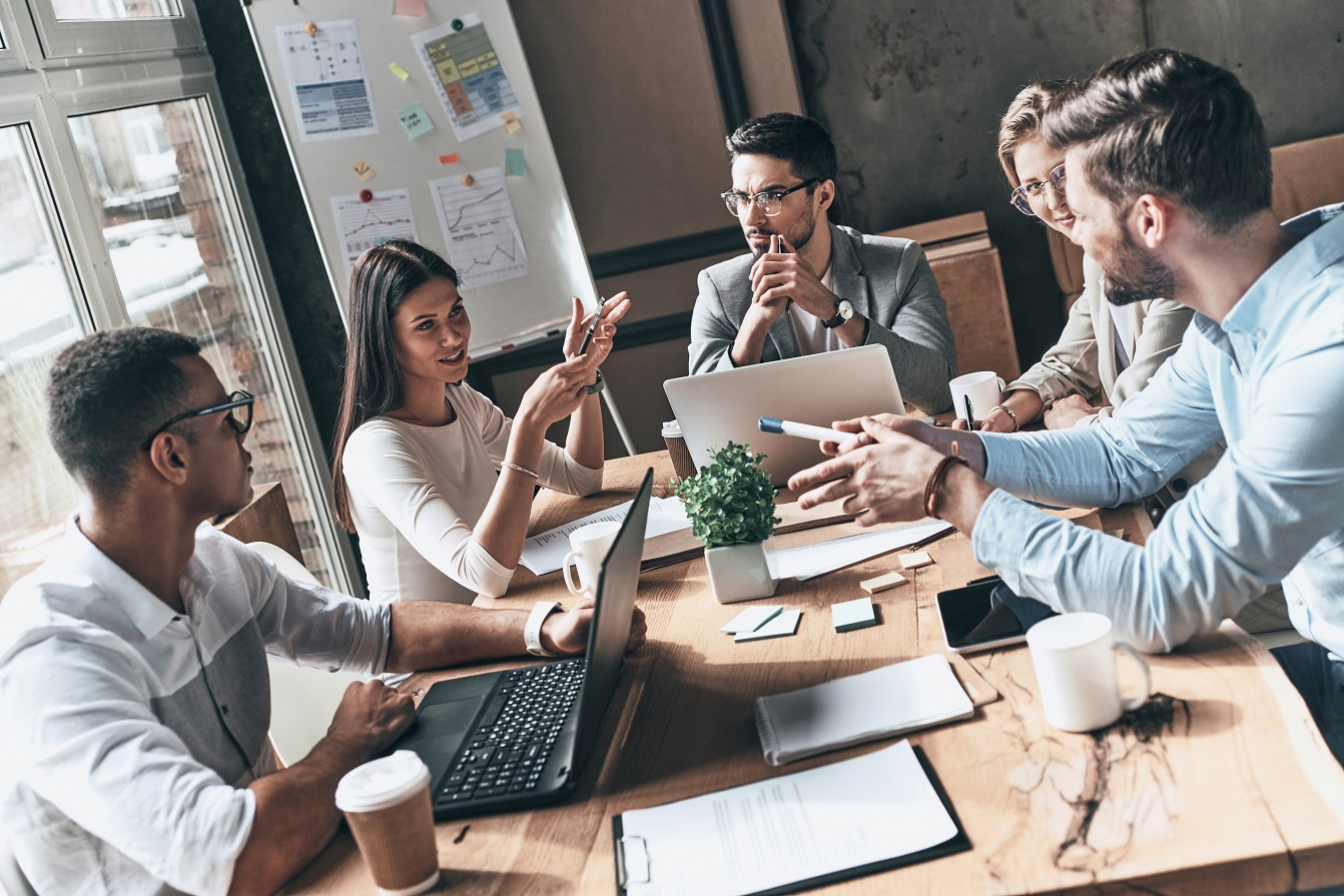 comment-ameliorer-communication-entreprise