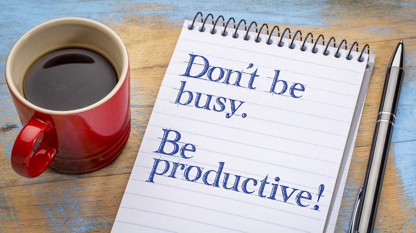 comment-travailler-efficacement